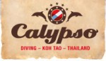 Calypso Diving, Koh Tao