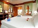 Superior Cottages at Long Bay Resort, Koh Phangan