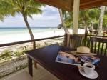 The VIP Cottage at Long Bay Resort, Koh Phangan