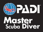 PADI Continuing Education with Chaloklum Diving