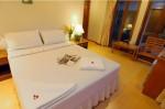 Standard Room at Utopia Resort, Koh Phangan, Thailand