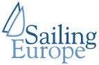 Sailing Europe