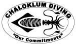 What we believe in at Chaloklum Diving School