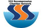 SSS Deco Chamber, Koh Samui