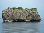 Hin Yipon, Angthong Marine Park, Thailand