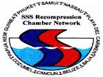 SSS Recompression Chamber on Koh Samui