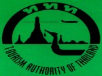 Tourist Authority of Thailand approved