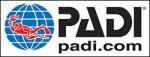 Padi Courses at Chaloklum Diving School