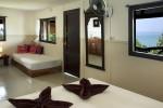 Tantawan Comfort Accommodation, Ko Phangan