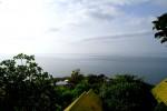 Tantawan Seaview Suite Accomodation Koh Phangan
