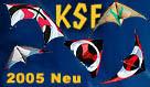 SCUBA Kite DE